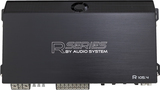 Produktfoto Audio System R 105.4