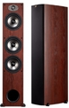 Produktfoto Polk Audio TSX440T