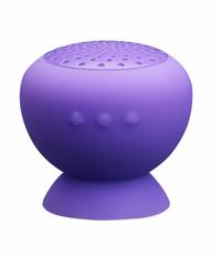 Produktfoto Mobinote Mushroom