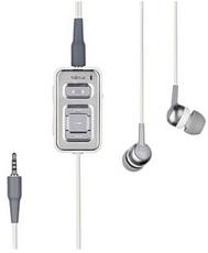 Produktfoto Nokia AD-44 N81