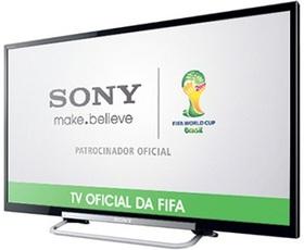 Produktfoto Sony KDL-40R485