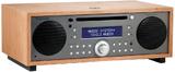 Produktfoto Tivoli Audio Music System DAB+