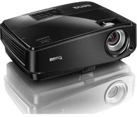 Produktfoto Benq MW523