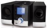 Produktfoto Irradio S-9000BT