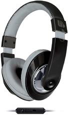 Produktfoto Merkury Innovations Urban Beatz Tempo W MIC M-HM705/M-HM710/M-HM715