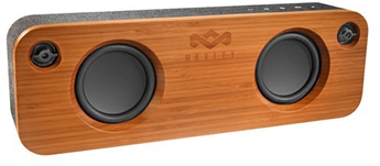 Produktfoto Marley GET Together Bluetooth