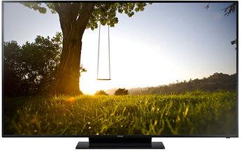 Produktfoto Samsung UE75F6375