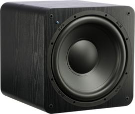 Produktfoto SVS SB1000