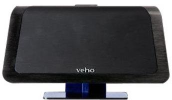 Produktfoto Veho VSS-010-M5