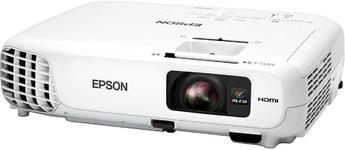 Produktfoto Epson EB-S18