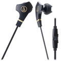Produktfoto Audio-Technica  ATH-CHX7IS