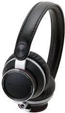 Produktfoto Audio-Technica  ATH-RE700