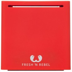 Produktfoto Fresh 'n Rebel Rockbox 1