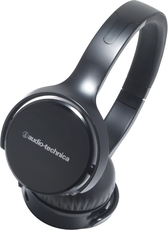 Produktfoto Audio-Technica  ATH-OX5