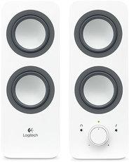 Produktfoto Logitech Z200