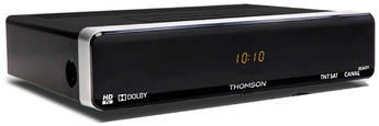 Produktfoto Thomson THS801