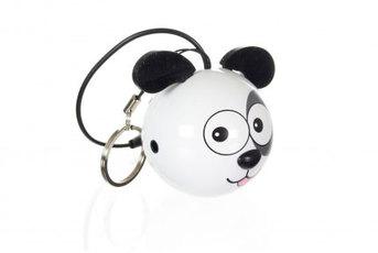Produktfoto Kitsound MINI Buddy DOG