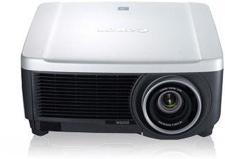 Produktfoto Canon XEED X6000