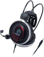 Produktfoto Audio-Technica  ATH-ADG1