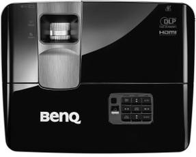Produktfoto Benq MH680