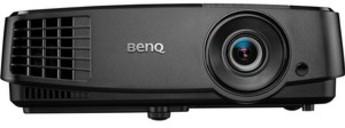 Produktfoto Benq MS521P