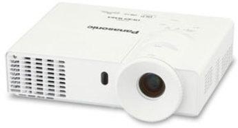 Produktfoto Panasonic PT-LX351E