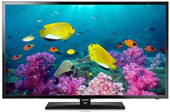 Produktfoto Samsung UE40F5070