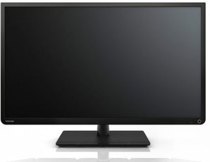 Produktfoto Toshiba 40M4-L1347-A
