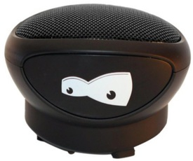 Produktfoto View Quest Ninja Speaker