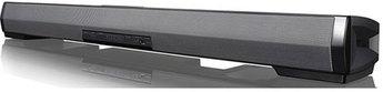 Produktfoto Pioneer SBX-N500