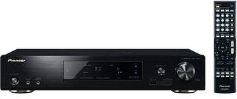 Produktfoto Pioneer VSX-S510