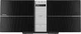 Produktfoto Pioneer X-SMC55