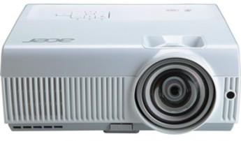 Produktfoto Acer S1213HNE