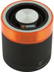Produktfoto YENKEE YSP 3001
