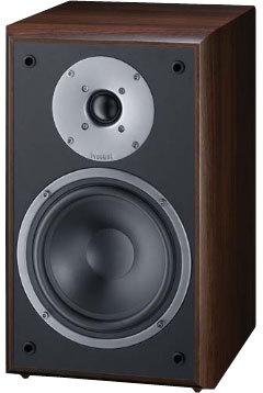 magnat monitor supreme 202 kompaktlautsprecher tests. Black Bedroom Furniture Sets. Home Design Ideas