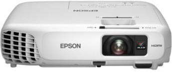 Produktfoto Epson EB-X24
