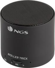 Produktfoto NGS Roller Trick