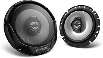 Produktfoto Kenwood KFC-E1765