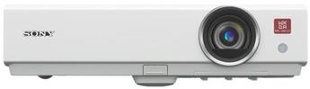 Produktfoto Sony VPL-DW126