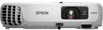 Produktfoto Epson EB-X18