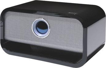 Produktfoto Leitz Complete Professional Bluetooth Speaker