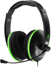 Produktfoto Turtle Beach EAR Force XL1 X360