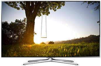 Produktfoto Samsung UE60F6700