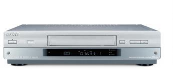 Produktfoto Sony SLV-SF 990