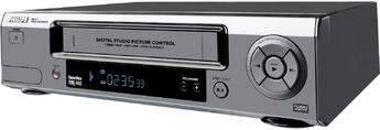 Produktfoto Philips VR 217 DE