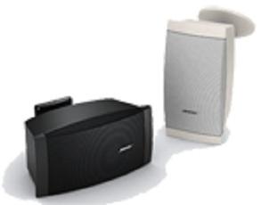 Produktfoto Bose Freespace DS-40SE