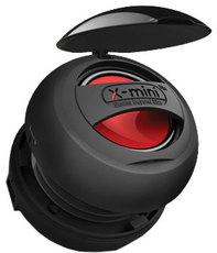 Produktfoto X-Mini X-MINI Capsule Speaker V2