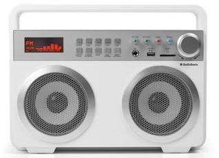 Produktfoto Audiosonic RD-1559