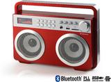 Produktfoto Audiosonic RD-1558