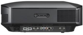 Produktfoto Sony VPL-HW55ES
